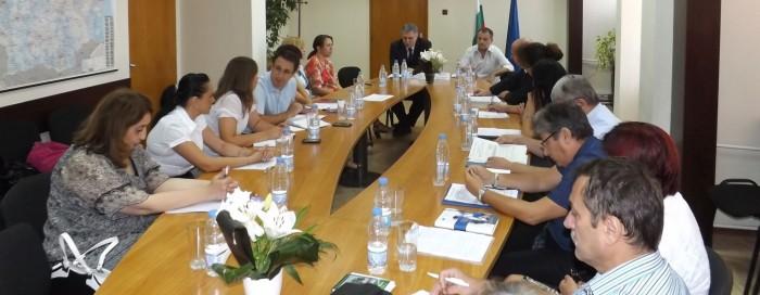 Министър Ивайло Калфин: Подготвяме нова програма за за ...