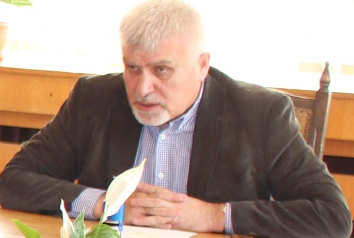 Денчо Бояджиев ще участва в заседание на УС на НСОРБ