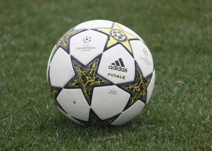 Разград става столица на футбола за приятелство