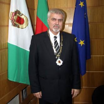 Денчо Бояджиев: Да, ще се кандидатирам за кмет на Общин� ...