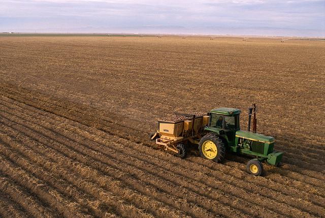 Национална служба за съвети в земеделието и Областна а ...