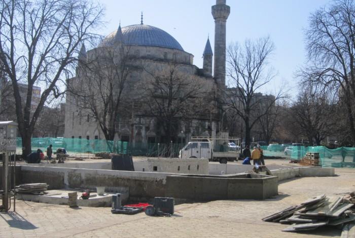 Окръжна прокуратура в Разград образува досъдебно прои ...