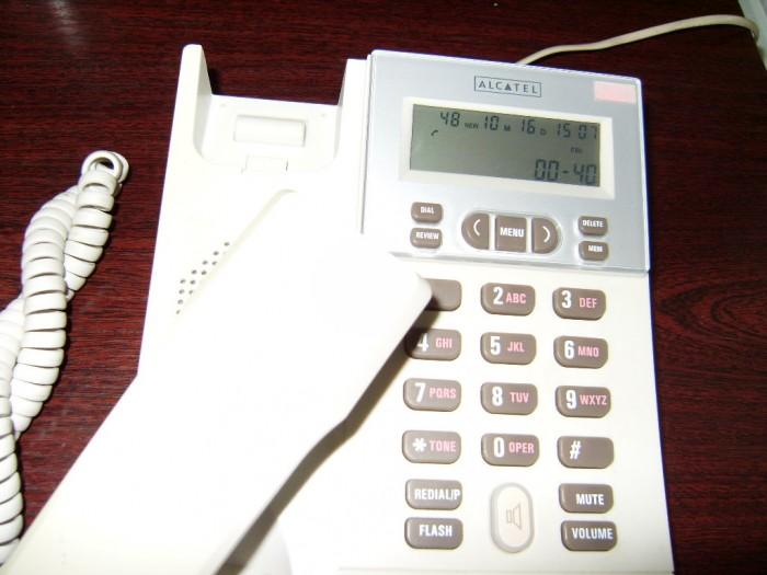 МВР с денонощен телефон, на който ще се приемат сигнали ...