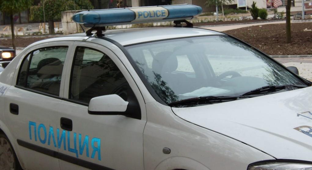 Шофьорка от Раковски с 2,37 промила блъсна автомобил на � ...