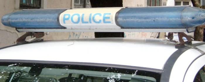 38 нарушения констатираха пътни полицаи само за ден в р� ...