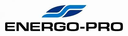 ЕНЕРГО-ПРО с работещи каси за плащане на сметки за ток � ...