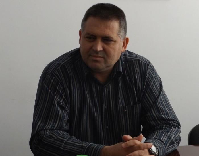 Д-р Василев – Ще работя за хората