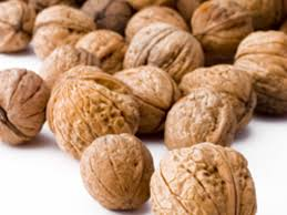 Отмъкнаха близо 800 кг. орехи от склад в Дряновец