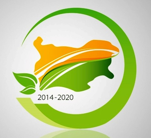 Стратегии за развитие изготвиха две Местни инициативн ...
