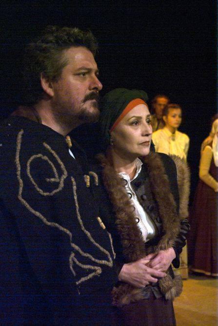 "Веселин Керемедчиев поема ТФ ""Импулс"" към НЧ "" ..."