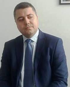 Депутатът Михаил Тодоров инициира подписка за обявява ...