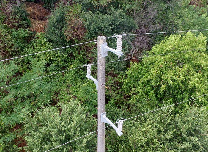 5% по-високо потребление на ток в Североизточна Българи ...