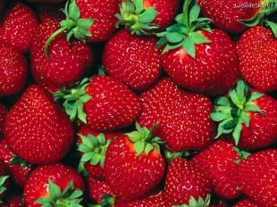 Търсят се берачки на ягоди в Испания