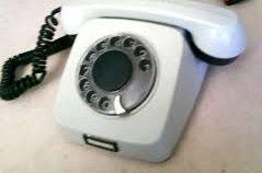 """Телефонни измамници """"ужилиха"""" с 1000 лева 84-годишн� ..."""