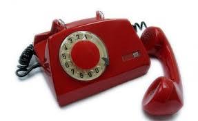 Разградска баба остави на телефонни измамници 3 бона д� ...