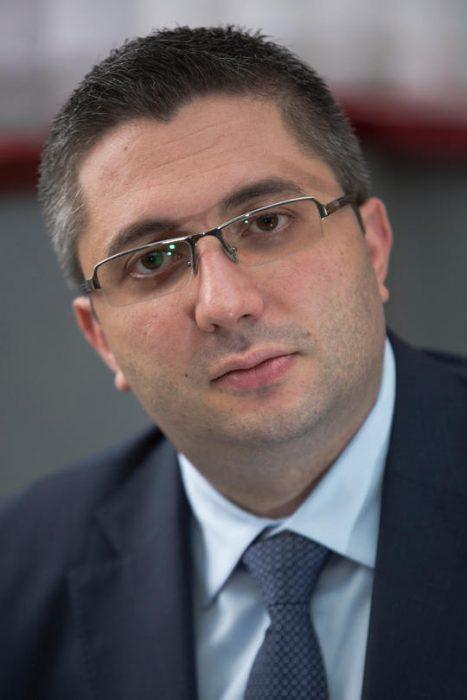 Министър Николай Нанков пристига утре за първа копка н ...