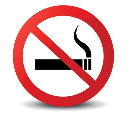 1824 проверки за пушенето е извършила Регионалната здра� ...