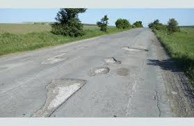 До края на октомври затварят пътя Разград – Търгови� ...