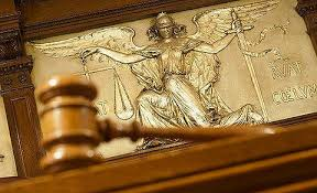 Две ефективни присъди за лекар и управител на охраните ...