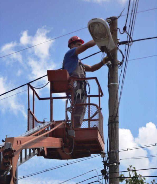 ЕНЕРГО-ПРО подготви съоръженията от електроразпредел� ...