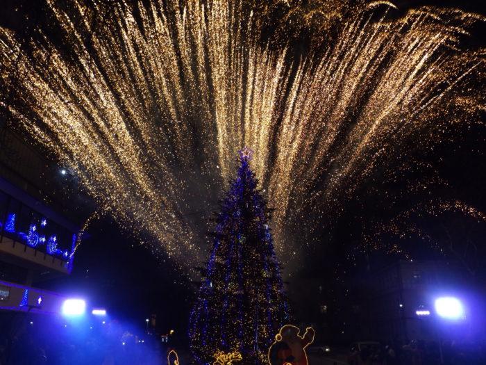 Разград посреща новата 2018 година с поп-рок концерт на о ...