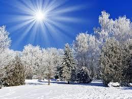 Тази вечер настъпва астрономическата зима