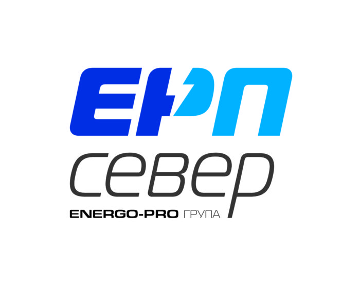 """""""Електроразпределение Север"""" е новото име на """"ЕНЕРГ� ..."""