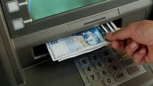 Изчезнаха 800 лева от банковата сметка на възрастен мъж  ...