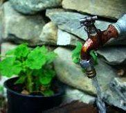 Засякоха две кражби на вода в Китанчево и Подайва
