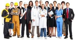 Комисията по заетостта проучва потребностите от работ ...