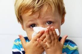 Учениците в Разградско излизат в грипна ваканция от 9 д ...