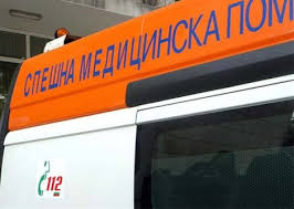 Късо съединение прати млада жена от Цар Калоян в болни� ...