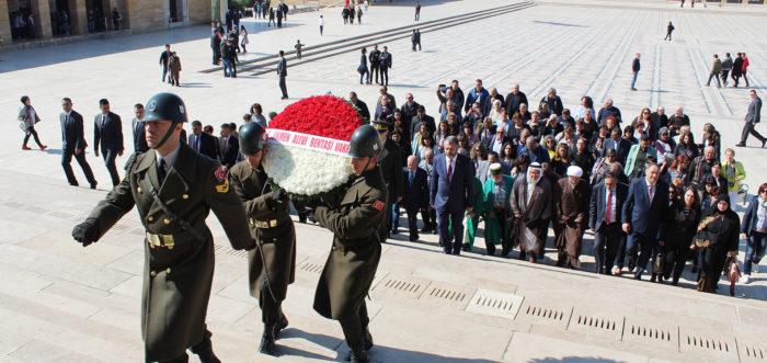 100 човека от Разградско и Силистренско се завърнаха от  ...