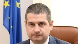 Зам.-министърът на правосъдието Евгени Стоянов ще учас ...