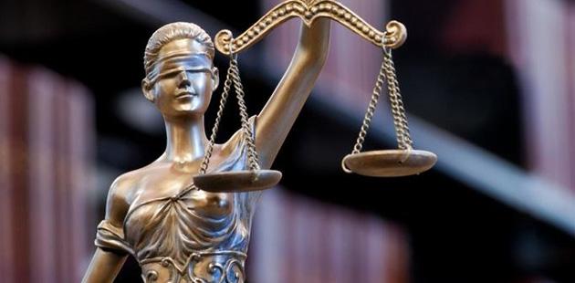Окръжната прокуратура в Разград ще протестира парична ...