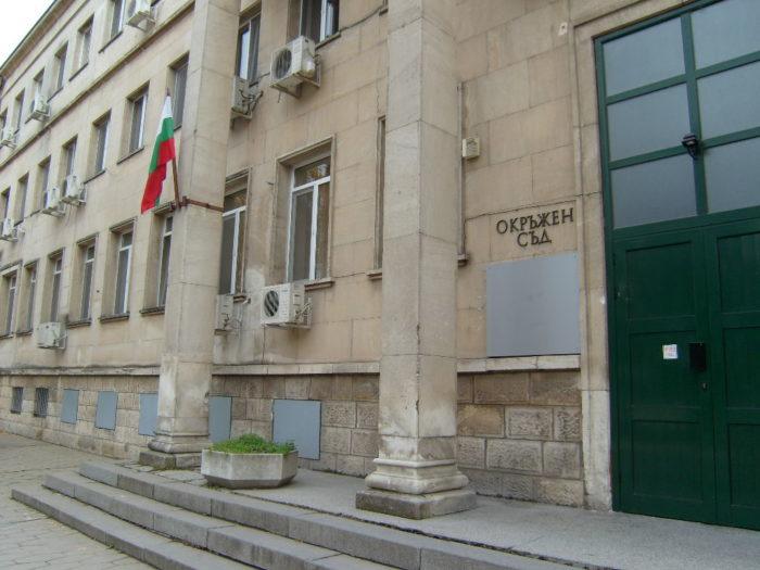 Окръжната прокуратура в Разград предаде на съд турски  ...