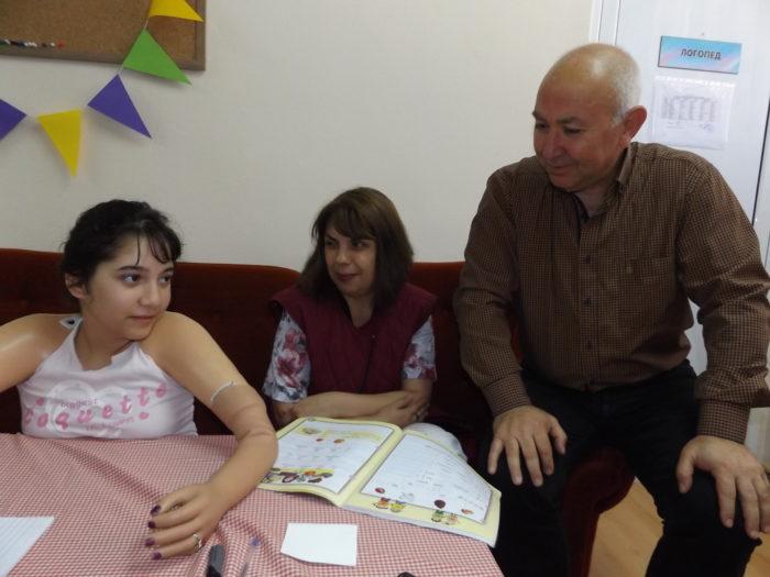 """""""Актуално"""" със зам.- кмета Ердинч Хасанов – 8.06.2 ..."""