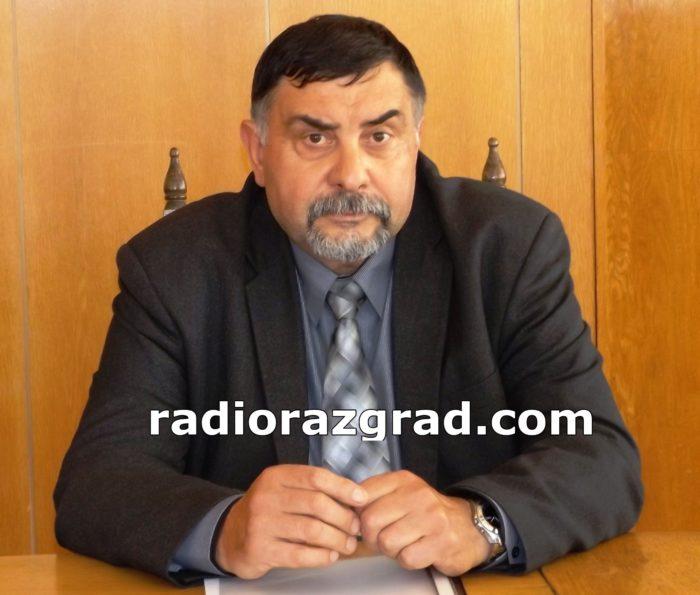 """Шефът на ОП """"УСХПД"""" се самоуби в дома си в Пороище ..."""