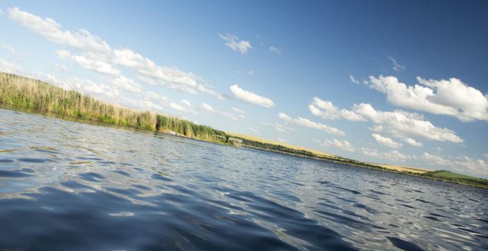 РИОСВ-Русе обяви два национални конкурса за биосферен  ...