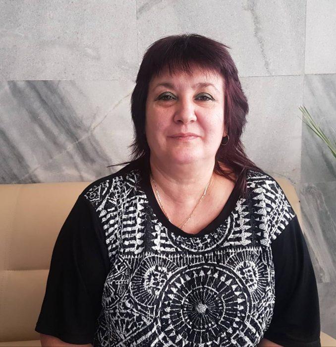 """От днес Красимира Кирчева е началник отдел """"Образован ..."""