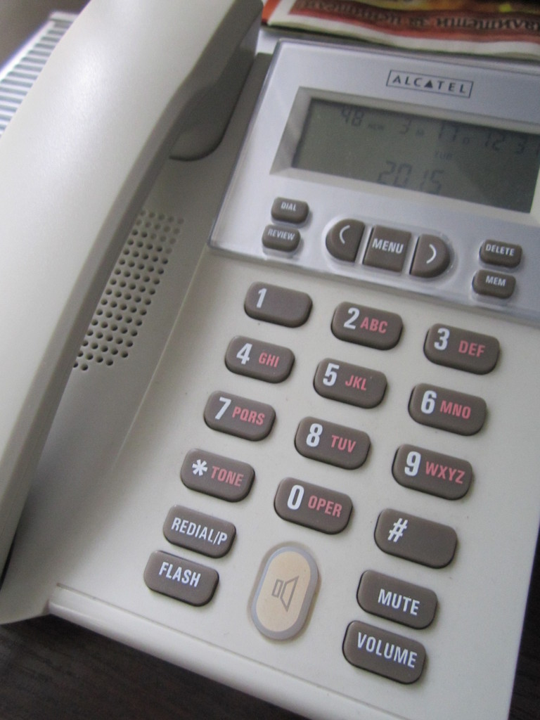 Телефонните измамници с нов удар – взеха от поредна� ...
