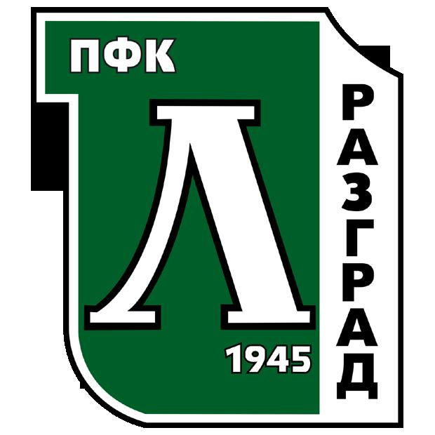 Билетите за дербито с ЦСКА в продажба от събота
