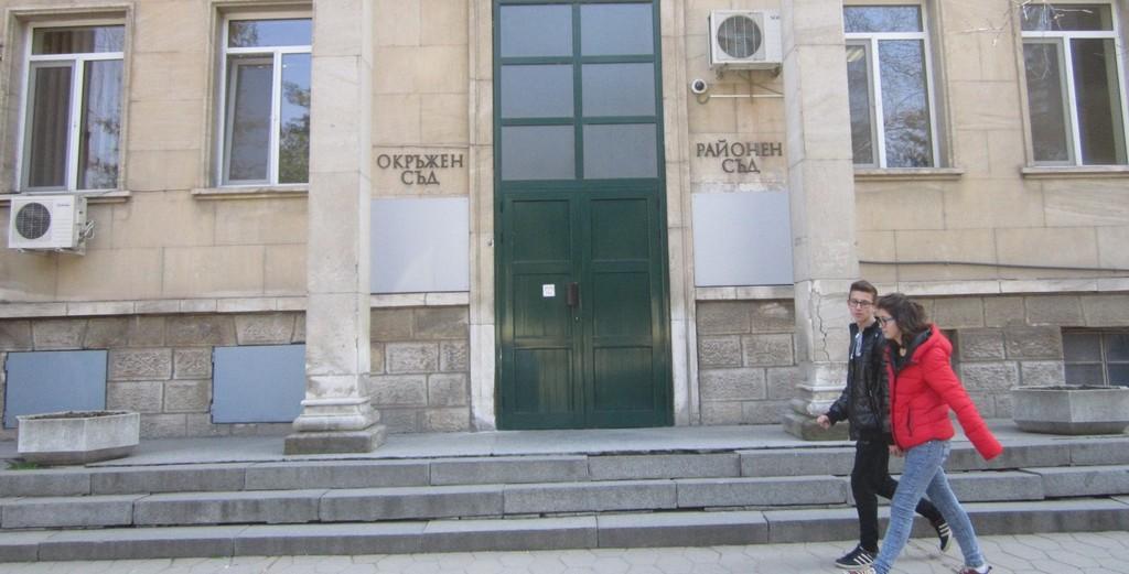 Окръжната прокуратура в Разград ще протестира присъда ...