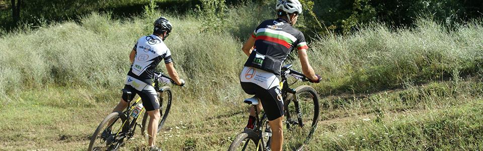 Над 100 бегачи и колоездачи покоряват горите край Разгр� ...
