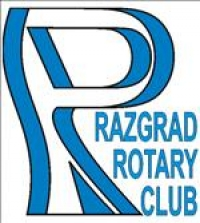 Шестима ротарианци от Разград – носители на званието � ...