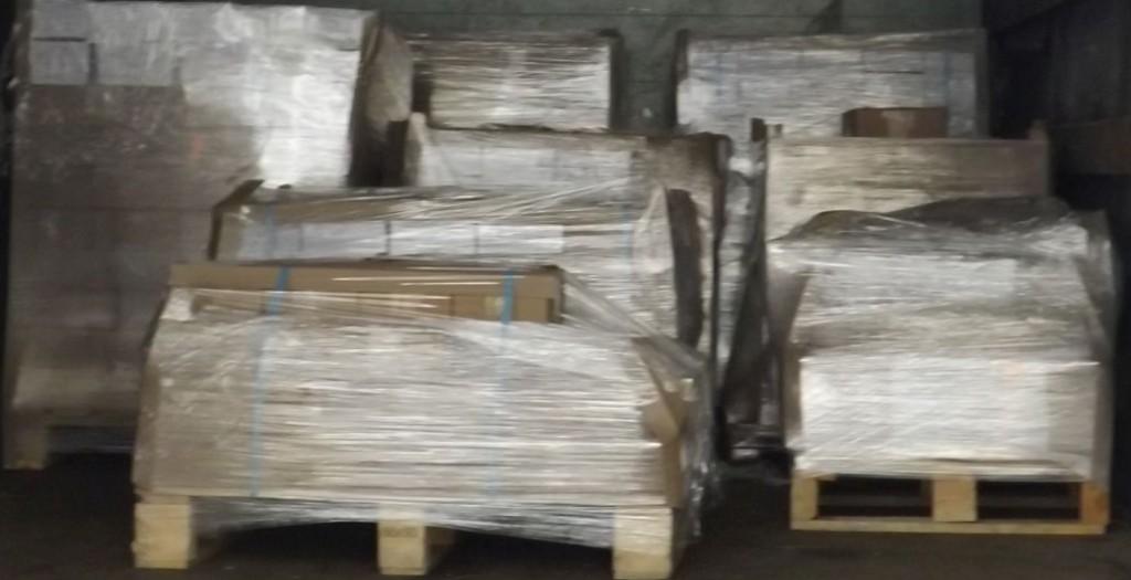 308 420 бюлетини за местния вот пристигнаха днес в Разгра� ...