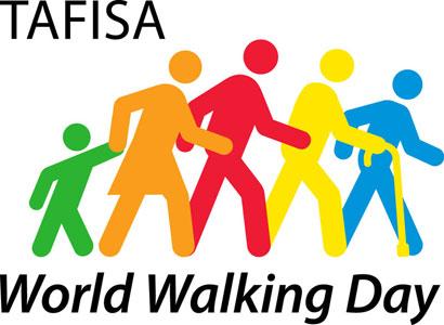 Утре Разград отбелязва Световния ден на ходенето