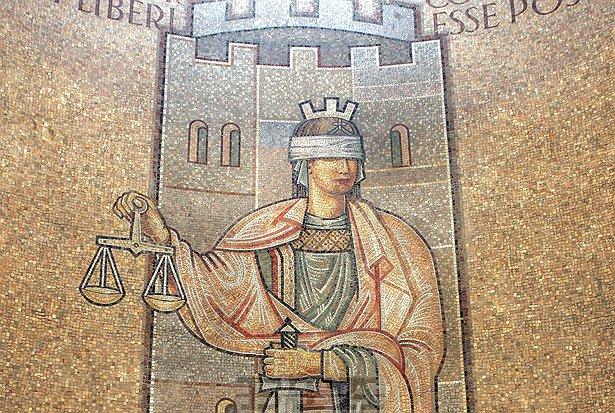 Окръжната прокуратура в Разград предаде на съд мъж за � ...
