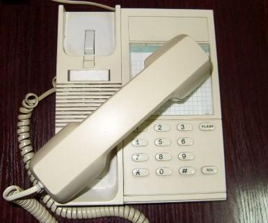 Телефонни измамници прилъгаха баба да остави под пейк� ...