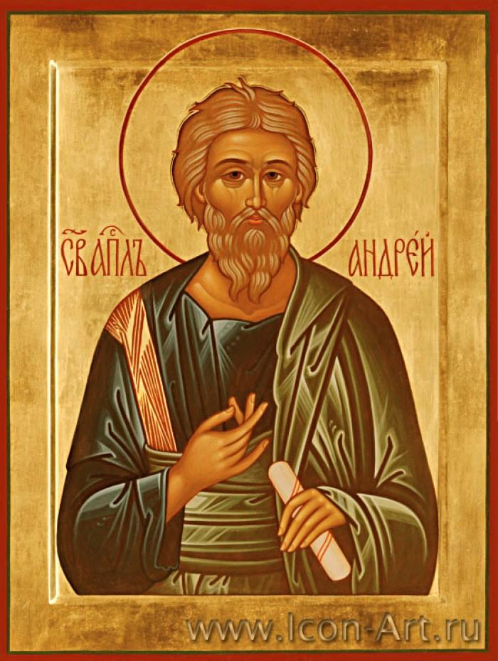 Православните християни отбелязват деня на Свети Андр ...